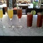Photo of Bar Esquina