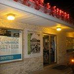 Rocky & Carlo's Restaurant