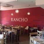 Foto de Rancho