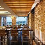 Fairways Restaurant