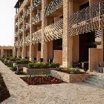 Premium Room Terrace