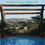 Your Italian Dream Starts Here.