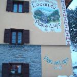 Photo of Locanda Pian del Lupo