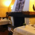 Photo of Restaurant Erlhof