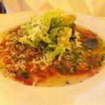 Photo of Restaurant Erlhof
