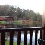 Tralee Bay Holiday Park-bild