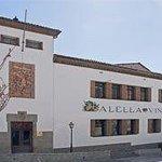 Companyia d'Alella
