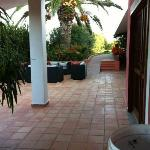Photo of Cala Rosa Club Hotel