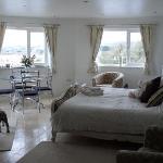 Sunnyside room 1