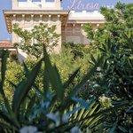 Photo de Hotel Stresa