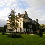Photo of Chateau de Goville