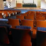 Derrynaflan Theatre