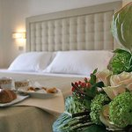 Hotel Di Nardo