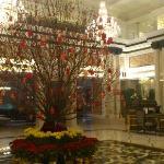 Foto de Pearl Hotel Starlake