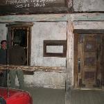 Buckhorn Saloon and Restaurant