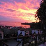 Foto de The Royal Suites Punta de Mita