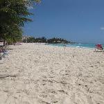 Divi Southwinds Beach