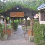 Birgo Guest House Foto