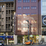 Photo of Hotel City M28