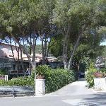 hotel maristella 1