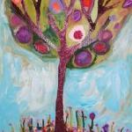 We sell original Eli Halpin paintings