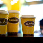 barrossi to-go