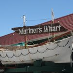 Photo de Mariner's Wharf
