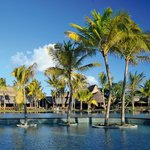 Trou aux Biches Resort & Spa - Pool