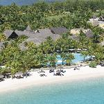 Paradis Hotel & Golf Club - Beach