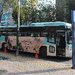 KAL Limousine service