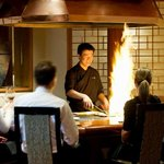 Wasai Japanese Kitchen