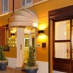 艾卡佩洛罗索酒店