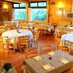 Country Club Castelfusano - Tourist Village, Camping Foto