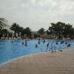 Foto de Ibersol Resort
