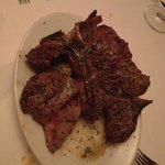 Foto de Ruth's Chris Steak House - Ft. Worth