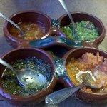 صورة فوتوغرافية لـ Nicaraguan Latin Grill