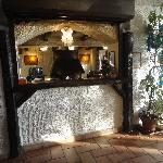 Hotel Le Colibri Foto