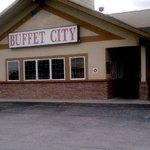 Buffet City Saint Cloud, Florida