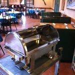 La Cocina Restaurantの写真