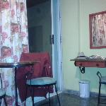Foto de Hotel Kohly