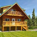 Lodge #2