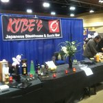 Photo of Kobe's Japanese Steakhouse and Sushi Bar