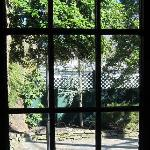 Inn of the Hawke Foto