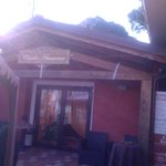 Casale Amasona