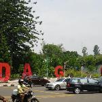 Photo of Royal Dago Hotel