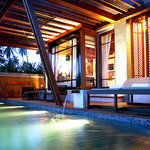 Mai Samui Resort & Spa