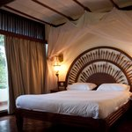 Photo of Lake Manyara Wildlife Lodge