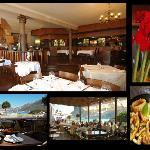 Restaurant Facilities