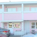 Sea Shell Motel Foto