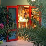 The Red Door Boutique & Gift Shop